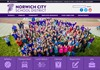 Norwich School District Homepage